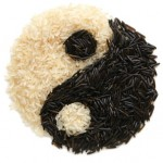 Inviting Yin and Yang to Dinner