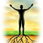 Instinctual Eating – Listening to the Wisdom of the Body